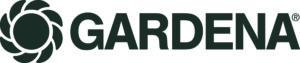 Logo for Gardena
