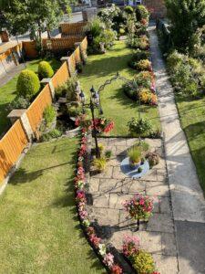 Image of 15 Waverley Gardens Shildon